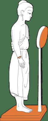 buddha_scale