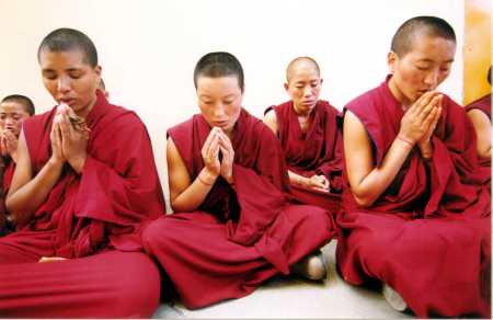 uk buddyjskie randki różnica spotykać się