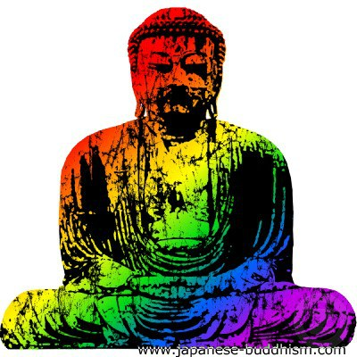 Buddhist views on homosexual marriage supreme