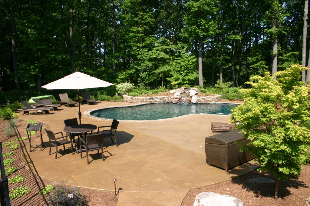 10.-Home-in-the-Woods-After-Pool.jpg?fit=1024%2C680&ssl=1
