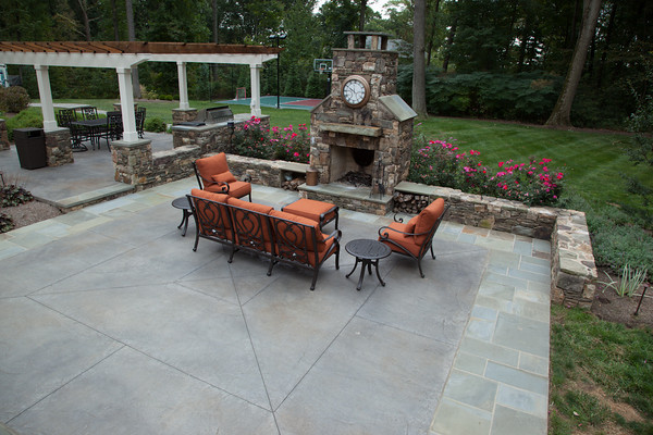 11.-Home-in-the-Woods-After-Patio-1.jpg?fit=600%2C400&ssl=1