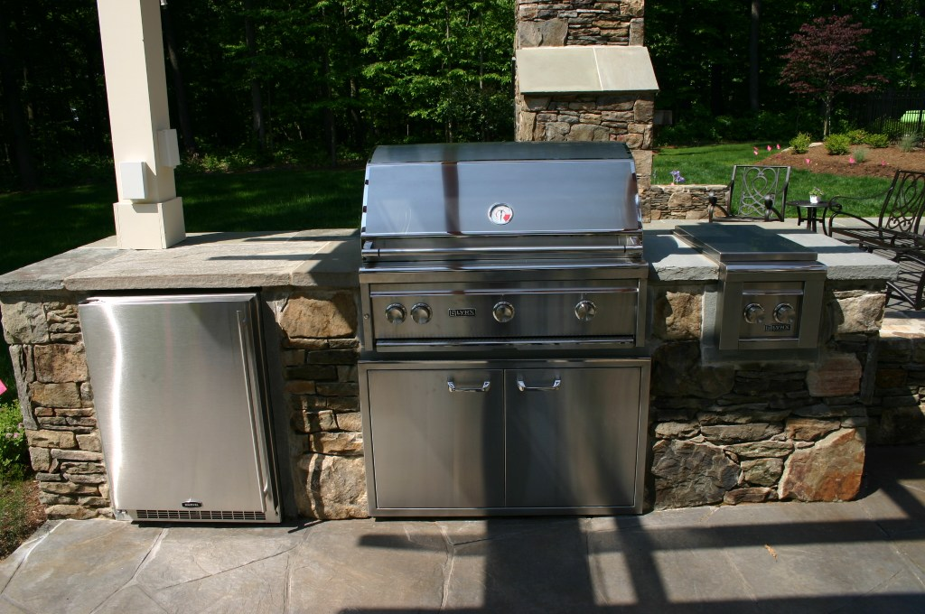 18.-Home-in-the-Woods-After-Grill-Station.jpg?fit=1024%2C680&ssl=1