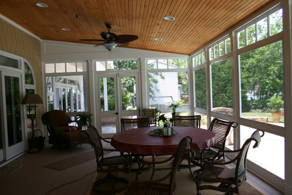 3-SEASON-PORCH-BOOKER-04.jpg?fit=1024%2C683&ssl=1