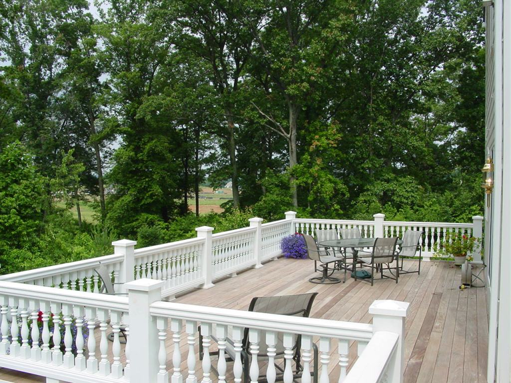 DECK-WOODS-B-11.jpg?fit=1024%2C768&ssl=1