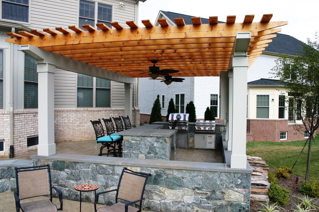 PERGOLA-JOHNSON-8.jpg?fit=1024%2C680&ssl=1