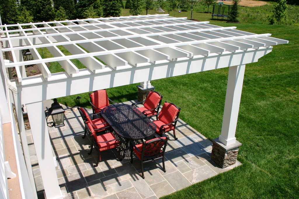 PERGOLA-LAZZARI-1.jpg?fit=1024%2C680&ssl=1