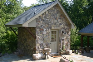 Pool House construction and design in Howard County, Baltimore, Carroll, Frederick & Montgomery counties.