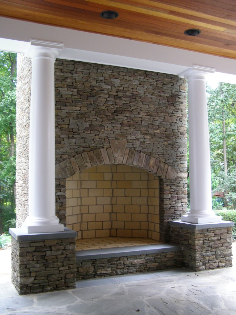 FIREPLACE  (7).JPG?fit=768%2C1024&ssl=1