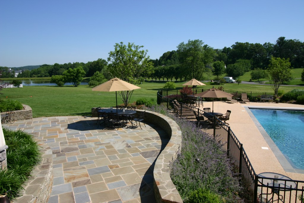PATIOS - MASONRY 19.JPG?fit=1024%2C683&ssl=1