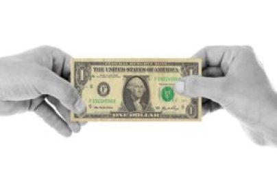 money-1038723_1920-2
