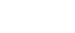 Kremona Guitars Logo