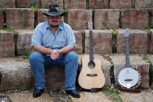 The stories behind Buddy's CDs and songs!