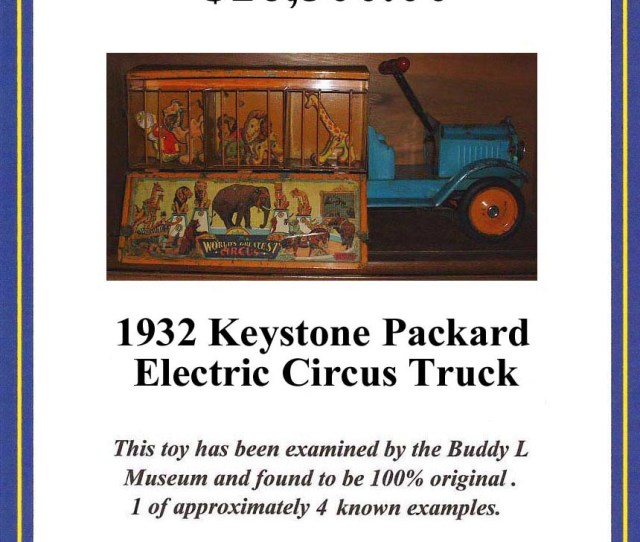Antique Toy Appraisal Antique Toy Appraisals Free Antique Toy Appraisals Trucks Cars Space