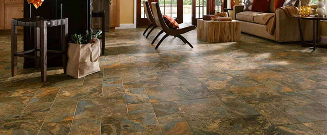 Our wide selection includes Berber carpet which is made from quality yarn with color-coordinating flecks. Flooring In Florence Ky Buddy S Flooring America