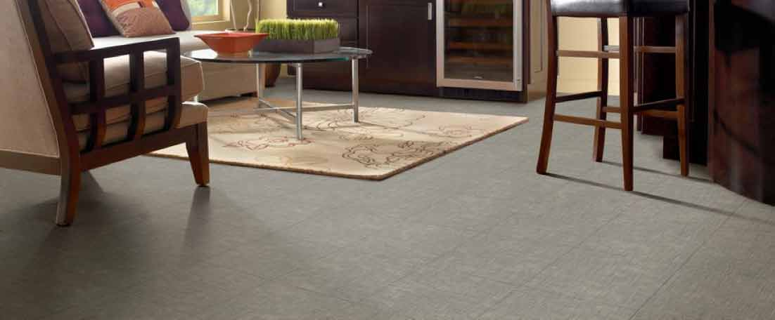 Ad Download Carpet Industry Reports on 180 countries with Report Linker. Flooring In Florence Ky Buddy S Flooring America