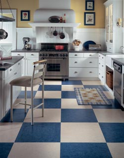 Ad Download Carpet Industry Reports on 180 countries with Report Linker. Luxury Vinyl Tile Florence Ky