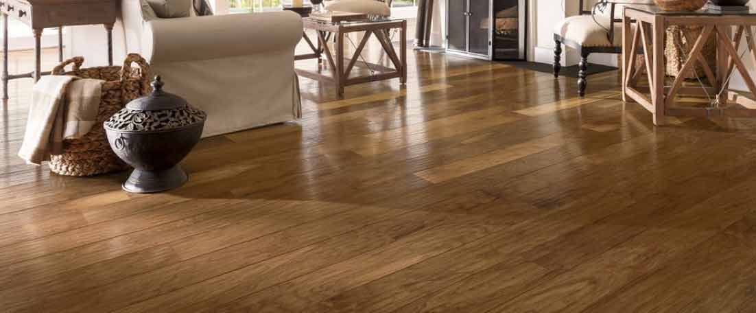 flooring america in west chester oh
