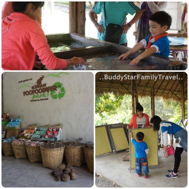 พาลูกเที่ยวเชียงใหม่,pantip,ที่้เที่ยว,เด็ก,elephant,poo,poopoo,paper,park,พาครอบครัวเที่ยวเชียงใหม่,พาลูกเที่ยว,พาครอบครัวเที่ยว,เชียงใหม่,ที่พัก