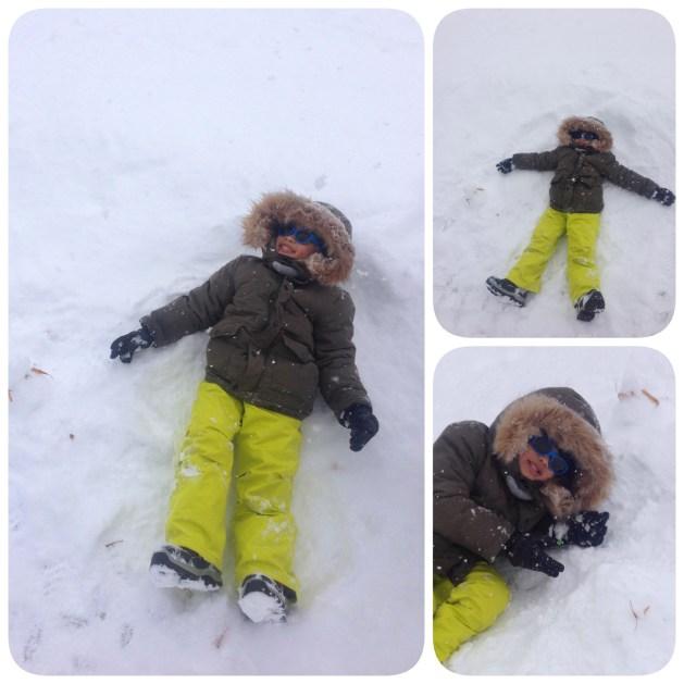 พาลูกเล่นหิมะ, เด็ก, หิมะ, เที่ยว, ใกล้โตเกียว, รีวิว, naeba prince