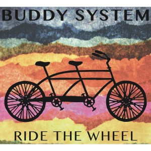 Buddy System_v7c cover