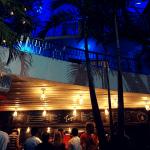 HI Miami: The Newest Hostel In Miami Beach