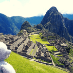 Tips To Enjoy Machu Picchu