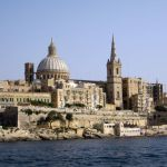 Malta: Europe's Top Off The Radar Destination