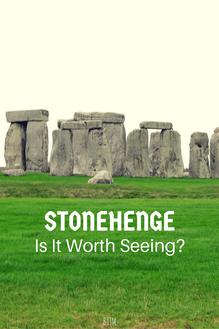 Stonehenge is a UNESCO World Heritage Site shrouded in mystery. There are many theories as to its existence, but is Stonehenge worth seeing? And how close can you get to Stonehenge? We answer these questions and more!
