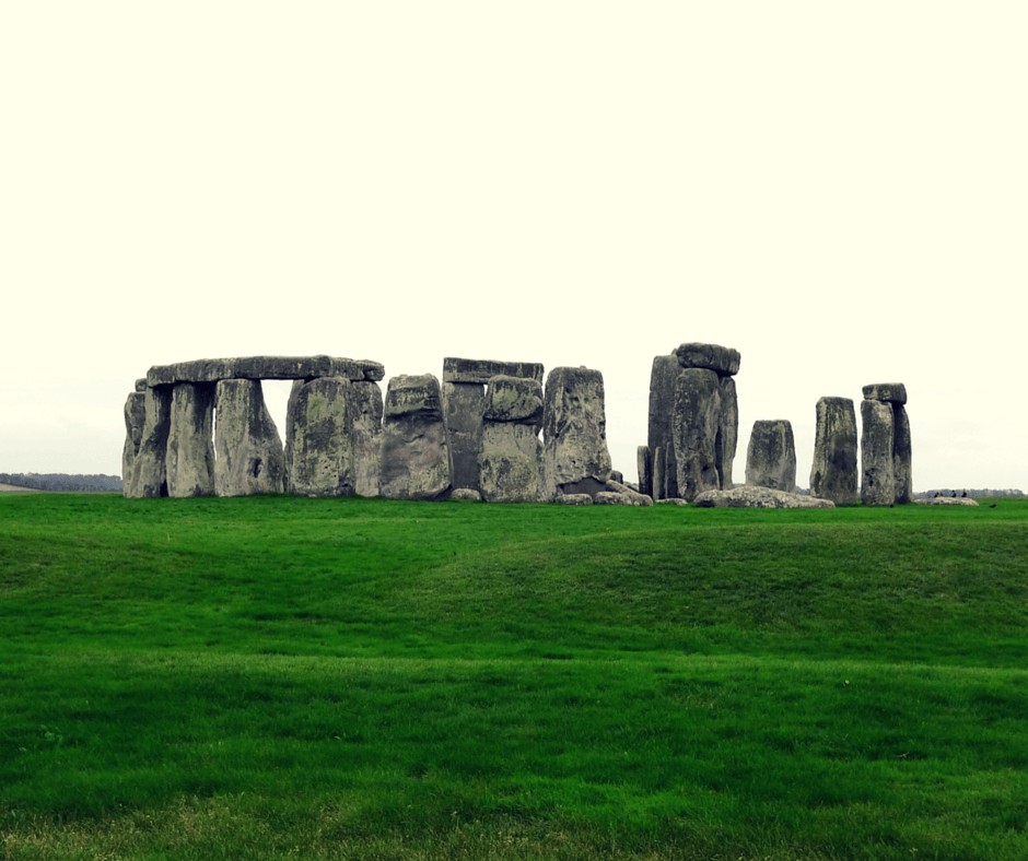 Is Stonehenge worth a visit