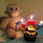 Happy Birthday Buddy