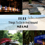 Free Things To Do In And Around Miami