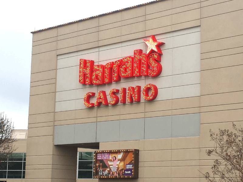 Things to do in Metropolis include visiting the Metropolis casino
