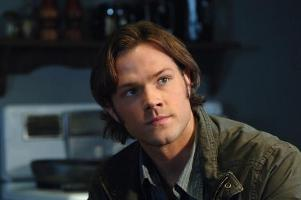 Jared Padalecki, Supernatural