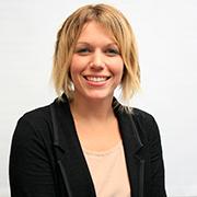 Chrissie Osborne