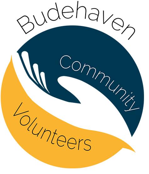 Budehaven Community Volunteers