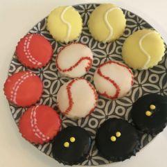 6th Sport & Sport Science bake off (5)