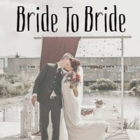 bsb_agentury_bridetobride