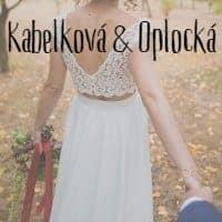 bsb_saty_kabelkovaoplocka