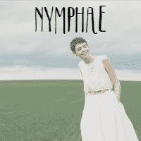 bsb_saty_nymphae