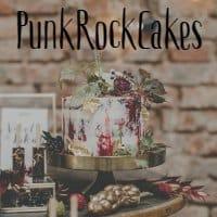 bsb_dorty_punkrockcakes