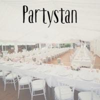 partystan