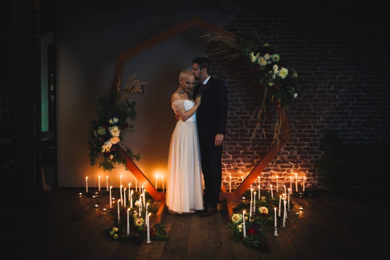 svatební inpirace