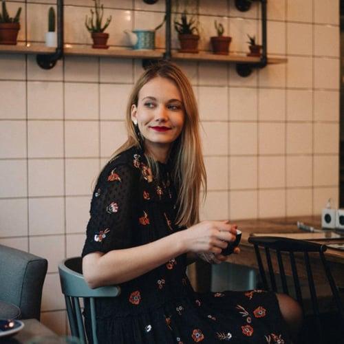 svatebni fotograf Alexandra Hraskova