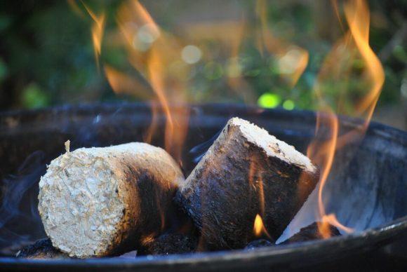 Углеводы это дрова для поддержания огня в печи нашего организма.