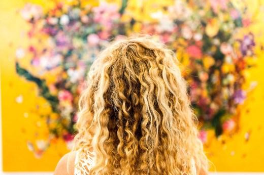 Правильно ли вы ухаживаете за своими волосами?