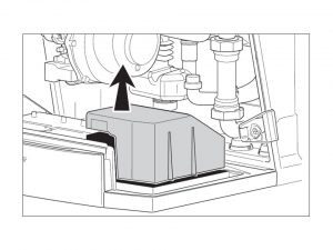connection box 300x225?resize\\\\\\\=300%2C225 2013 ram 1500 reverse cam wiring diagram avx2700,reverse  at fashall.co