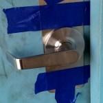 Align Remodeler Plate