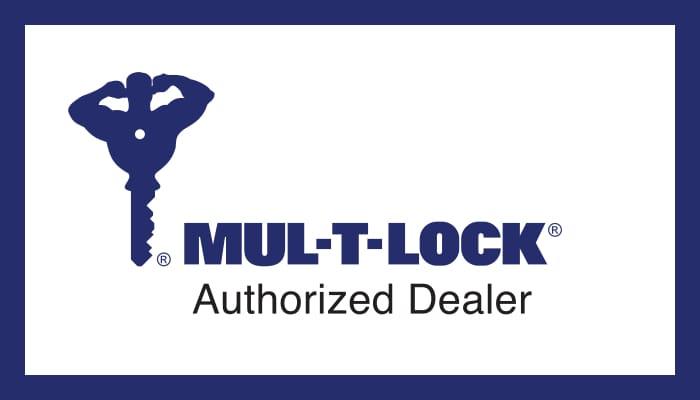 Mul-T-Lock Tampa