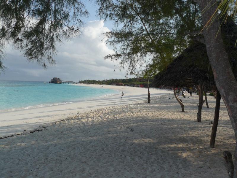 Safari to Zanzibar Holiday 3 Days