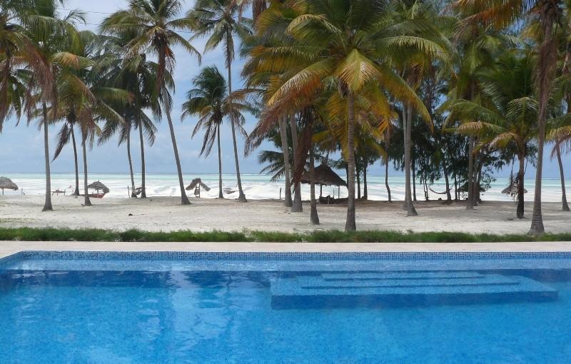 6 Day Beach Breeze in Zanzibar